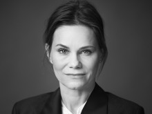Irina Nirland