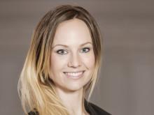 Anna Svedlund