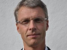 Anders Knutsson