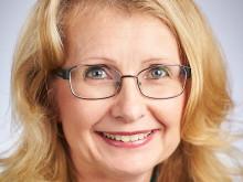 Maria Malmkvist