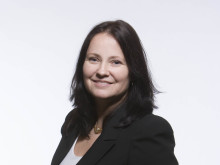 Cecilia Blom Hesselgren