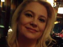 Anna Ulfvin