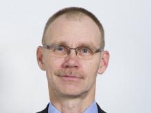 Hannu Ruotsalainen
