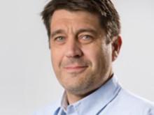 Johan Sares