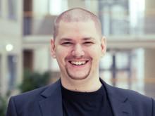 Simon Höglund