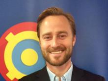 Carl Vult von steyern