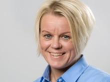 Karin Ersson