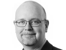 Johan Tegnelius