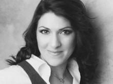 ALEXANDRA RUTISHAUSER- PERERA