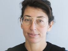 Hanna Sahlgren