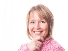 Kristina Kristoffersson