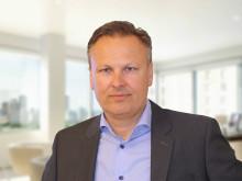 Hans Åberg