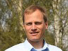 Lars-Gunnar Gydemo