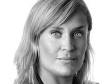 Pernilla Angelin