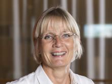 Annika Cronqvist