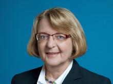 Dr. Gisela Runge