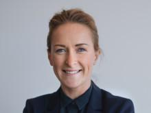 Johanna Björnson