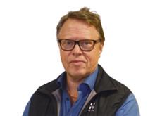 Leif Rundlöf