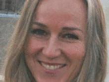 Bente Åsen Sørum