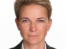 Alexa Bruun Rasmussen
