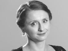 Ivana Lipovac