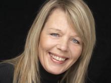 Madeleine Göransson