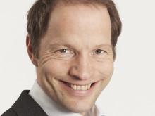 Magnus Blegen