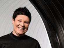Annika Georgson