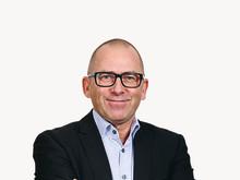 Mikael Fernlund