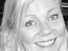 Pernilla Jäderqvist
