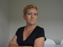 Kristina Juhlin