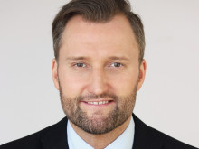 Albert Bergendal