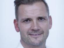 Søren Wiinholt Petersen