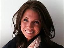 Julie Oedegaard