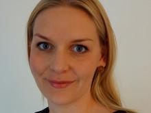 Karin Thörn