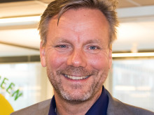 John Söderberg
