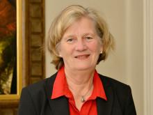 Anita Brodén