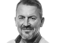 Mikael Hjelte