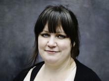 Hannah Kendrup