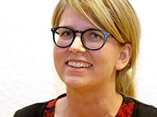 Sara Viklund