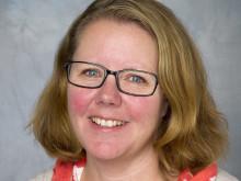Karin Stenström