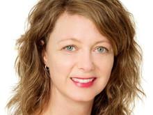 Ann-Mari Volden