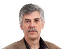 Gunnar Eckert