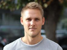 Henrik Vindfeldt