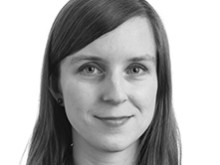 Cecilia Renström