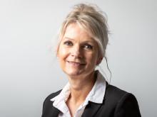 Camilla Garmann