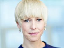 Jenny Kölfors