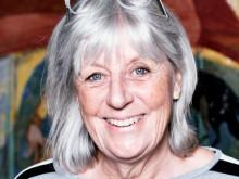 Annika Björkegren Ränge
