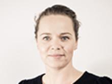 Maria W. Holst