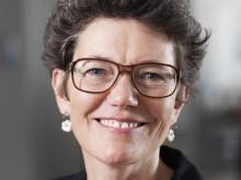 Marianne Svolgaard